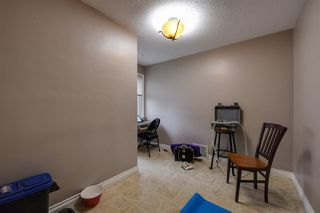 Photo 10: 10958 135 Street in Edmonton: Zone 07 House for sale : MLS®# E4129213