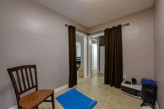 Photo 11: 10958 135 Street in Edmonton: Zone 07 House for sale : MLS®# E4129213