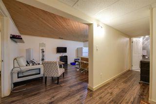 Photo 12: 10958 135 Street in Edmonton: Zone 07 House for sale : MLS®# E4129213