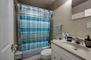 Photo 5: 10958 135 Street in Edmonton: Zone 07 House for sale : MLS®# E4129213