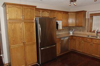 Photo 9: 250 Porter Avenue: Millet House for sale : MLS®# E4129279
