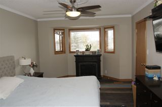 Photo 14: 250 Porter Avenue: Millet House for sale : MLS®# E4129279