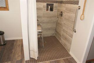 Photo 16: 250 Porter Avenue: Millet House for sale : MLS®# E4129279