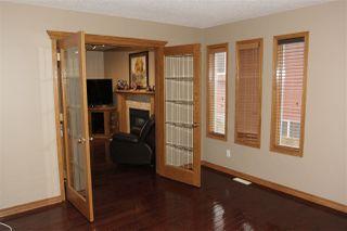 Photo 6: 250 Porter Avenue: Millet House for sale : MLS®# E4129279