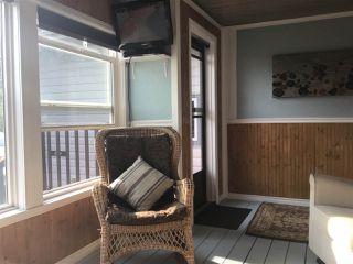 Photo 3: 250 Porter Avenue: Millet House for sale : MLS®# E4129279