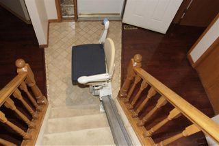 Photo 13: 250 Porter Avenue: Millet House for sale : MLS®# E4129279