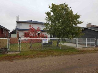 Photo 25: 250 Porter Avenue: Millet House for sale : MLS®# E4129279