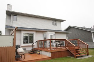 Photo 26: 250 Porter Avenue: Millet House for sale : MLS®# E4129279