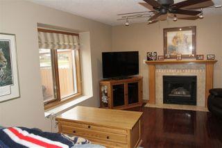Photo 7: 250 Porter Avenue: Millet House for sale : MLS®# E4129279