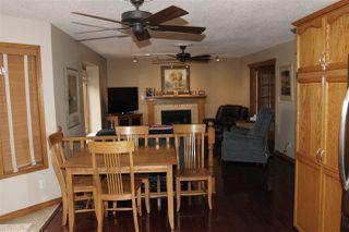 Photo 10: 250 Porter Avenue: Millet House for sale : MLS®# E4129279