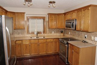 Photo 8: 250 Porter Avenue: Millet House for sale : MLS®# E4129279