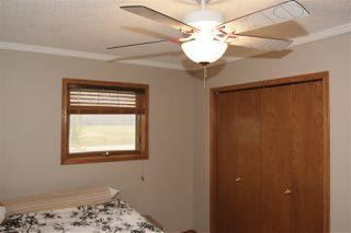 Photo 18: 250 Porter Avenue: Millet House for sale : MLS®# E4129279