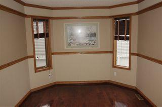 Photo 5: 250 Porter Avenue: Millet House for sale : MLS®# E4129279