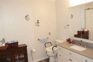 Photo 15: 250 Porter Avenue: Millet House for sale : MLS®# E4129279
