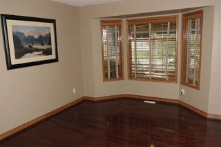 Photo 4: 250 Porter Avenue: Millet House for sale : MLS®# E4129279
