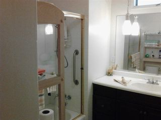 Photo 17: SANTEE Manufactured Home for sale : 2 bedrooms :