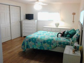 Photo 16: SANTEE Manufactured Home for sale : 2 bedrooms :