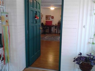 Photo 4: SANTEE Manufactured Home for sale : 2 bedrooms :