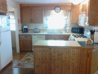 Photo 10: SANTEE Manufactured Home for sale : 2 bedrooms :