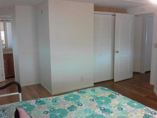 Photo 13: SANTEE Manufactured Home for sale : 2 bedrooms :