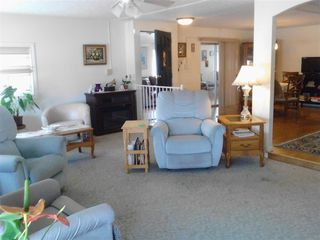 Photo 5: SANTEE Manufactured Home for sale : 2 bedrooms :