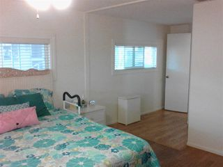 Photo 12: SANTEE Manufactured Home for sale : 2 bedrooms :