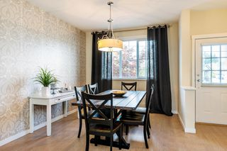 """Photo 8: 90 14838 61 Avenue in Surrey: Sullivan Station Townhouse for sale in """"Sequoia"""" : MLS®# R2309652"""