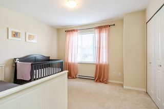 """Photo 15: 90 14838 61 Avenue in Surrey: Sullivan Station Townhouse for sale in """"Sequoia"""" : MLS®# R2309652"""
