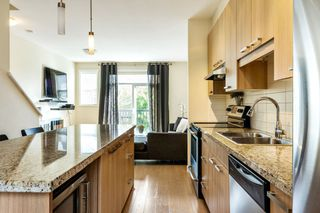"""Photo 4: 90 14838 61 Avenue in Surrey: Sullivan Station Townhouse for sale in """"Sequoia"""" : MLS®# R2309652"""