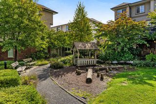 """Photo 19: 90 14838 61 Avenue in Surrey: Sullivan Station Townhouse for sale in """"Sequoia"""" : MLS®# R2309652"""