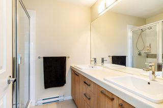 """Photo 13: 90 14838 61 Avenue in Surrey: Sullivan Station Townhouse for sale in """"Sequoia"""" : MLS®# R2309652"""