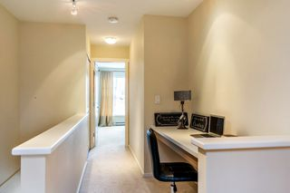 """Photo 14: 90 14838 61 Avenue in Surrey: Sullivan Station Townhouse for sale in """"Sequoia"""" : MLS®# R2309652"""