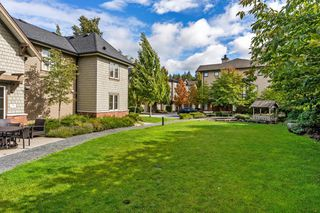 """Photo 20: 90 14838 61 Avenue in Surrey: Sullivan Station Townhouse for sale in """"Sequoia"""" : MLS®# R2309652"""