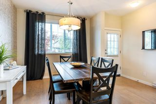 """Photo 9: 90 14838 61 Avenue in Surrey: Sullivan Station Townhouse for sale in """"Sequoia"""" : MLS®# R2309652"""