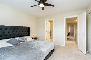 """Photo 12: 90 14838 61 Avenue in Surrey: Sullivan Station Townhouse for sale in """"Sequoia"""" : MLS®# R2309652"""