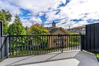 """Photo 10: 90 14838 61 Avenue in Surrey: Sullivan Station Townhouse for sale in """"Sequoia"""" : MLS®# R2309652"""