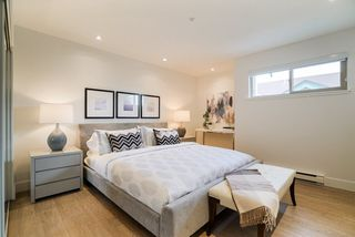 Photo 10: 308 755 W 15TH Avenue in Vancouver: Fairview VW Townhouse for sale (Vancouver West)  : MLS®# R2309948