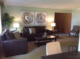 Photo 7: 189 Rochester Avenue in Winnipeg: Fort Richmond Residential for sale (1K)  : MLS®# 1826795