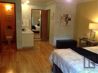 Photo 12: 189 Rochester Avenue in Winnipeg: Fort Richmond Residential for sale (1K)  : MLS®# 1826795