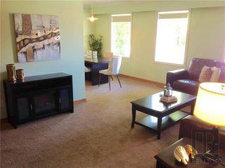 Photo 8: 189 Rochester Avenue in Winnipeg: Fort Richmond Residential for sale (1K)  : MLS®# 1826795