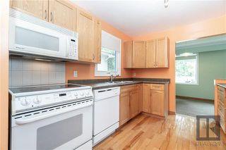 Photo 3: 189 Rochester Avenue in Winnipeg: Fort Richmond Residential for sale (1K)  : MLS®# 1826795