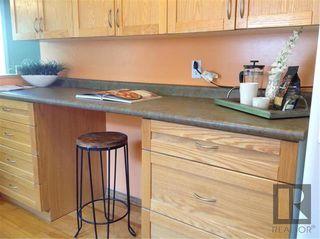 Photo 4: 189 Rochester Avenue in Winnipeg: Fort Richmond Residential for sale (1K)  : MLS®# 1826795