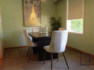 Photo 9: 189 Rochester Avenue in Winnipeg: Fort Richmond Residential for sale (1K)  : MLS®# 1826795