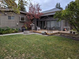 Photo 1: 10008 143 Street in Edmonton: Zone 21 House for sale : MLS®# E4131249