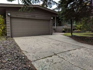 Photo 3: 10008 143 Street in Edmonton: Zone 21 House for sale : MLS®# E4131249