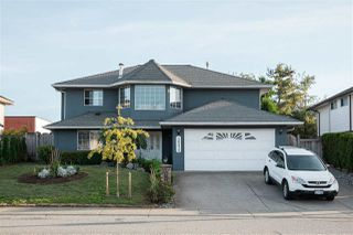 Main Photo: 30432 SANDPIPER Drive in Abbotsford: Abbotsford West House for sale : MLS®# R2310019