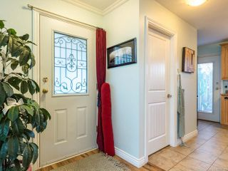 Photo 10: 5C 851 5th St in COURTENAY: CV Courtenay City Row/Townhouse for sale (Comox Valley)  : MLS®# 800448