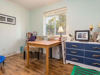 Photo 20: 5C 851 5th St in COURTENAY: CV Courtenay City Row/Townhouse for sale (Comox Valley)  : MLS®# 800448