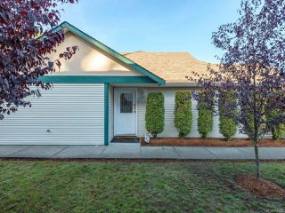 Photo 29: 5C 851 5th St in COURTENAY: CV Courtenay City Row/Townhouse for sale (Comox Valley)  : MLS®# 800448