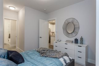 """Photo 8: 302 5485 BRYDON Crescent in Langley: Langley City Condo for sale in """"The Wesley"""" : MLS®# R2320340"""